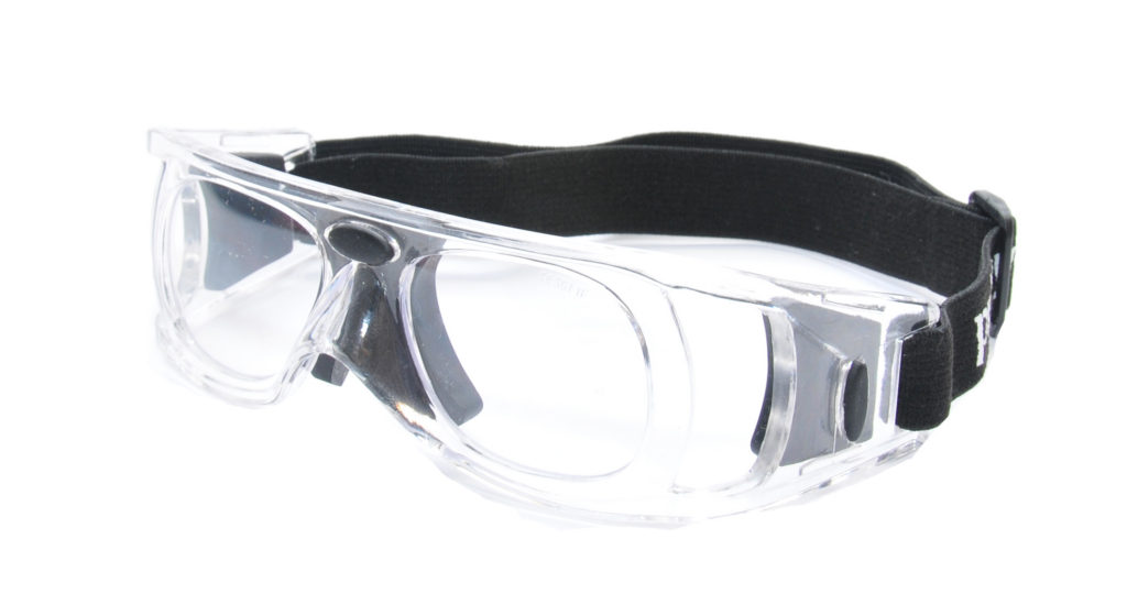 Športna očala 1
