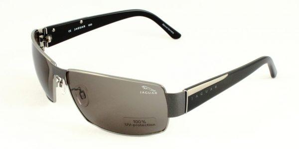 Ukrivljena športna očala