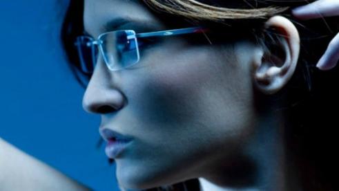 Očala Minima