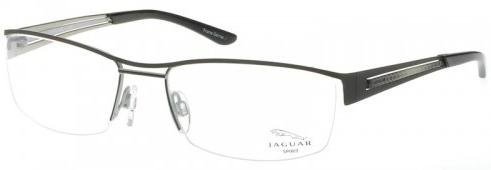 Očala Jaguar