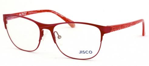 Očala Jisco 18