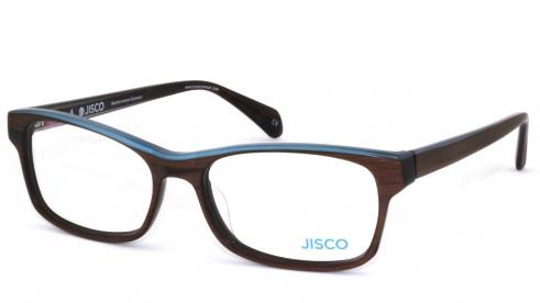 Očala Jisco 2