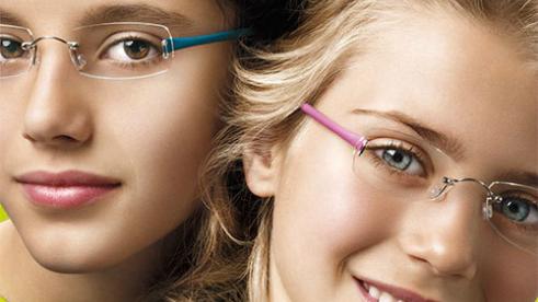 Otroška očala Minima