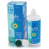 All-In-One Light (Sauflon)