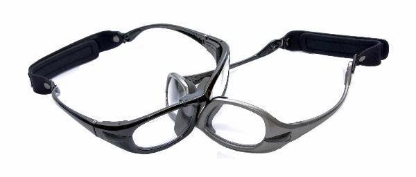 Športna očala 3