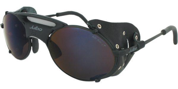 Ledeniška očala