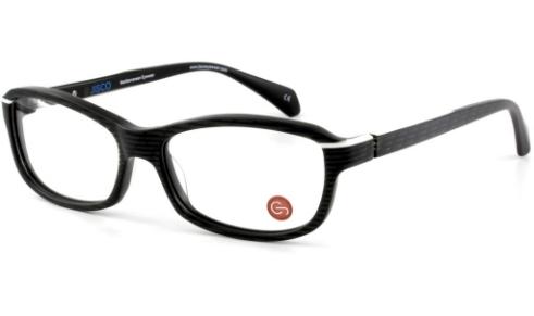 Očala Jisco 14