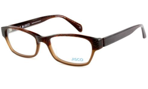 Očala Jisco 16