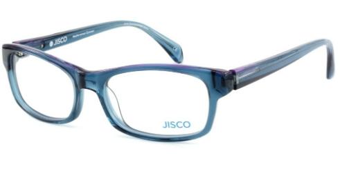 Očala Jisco 17