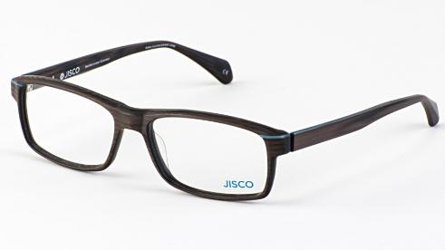 Očala Jisco 5