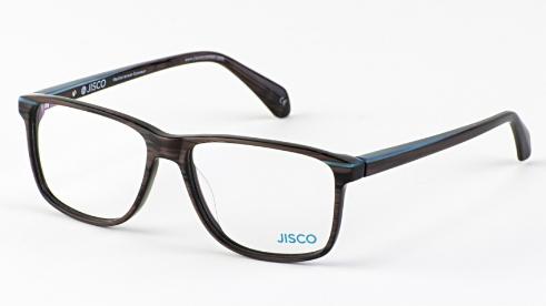 Očala Jisco 6