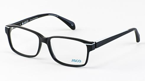 Očala Jisco 7