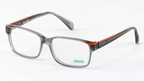 Očala Jisco 8