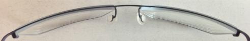 Očala Polar
