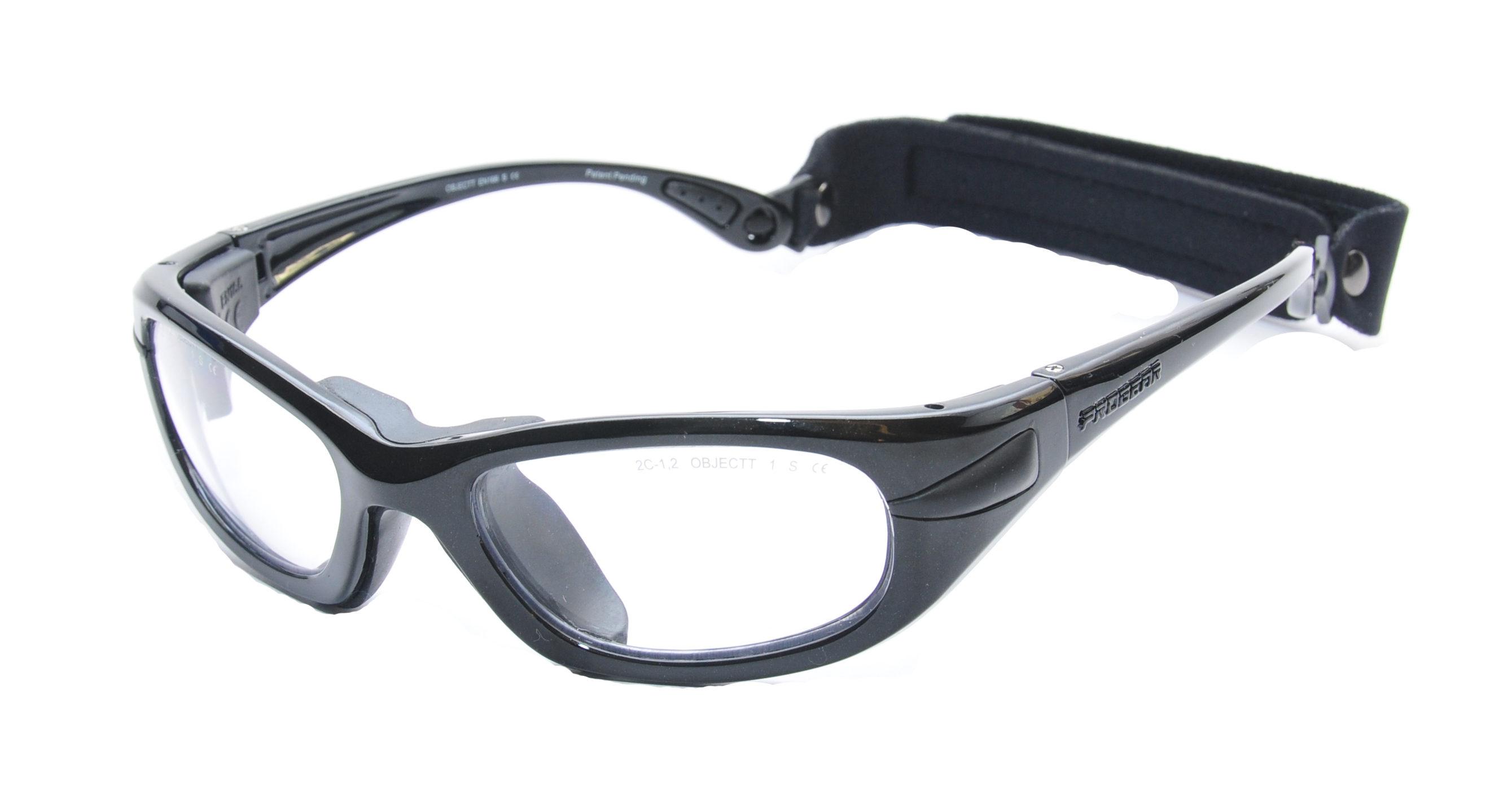 Športna očala 2