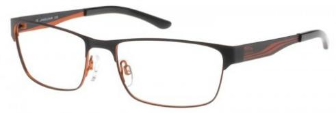 Korekcijska očala Jaguar