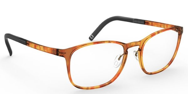 Očala Neubau