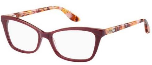 Očala Max&Co za ženske