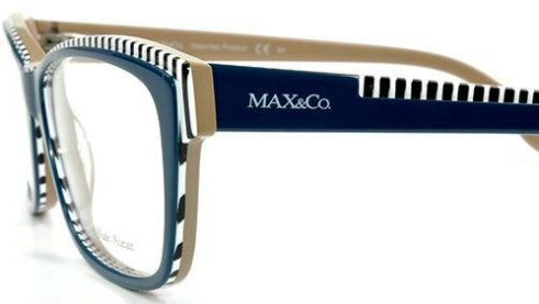 Očala Max&Co