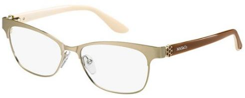 Očala z eleganco in pridihom romantike