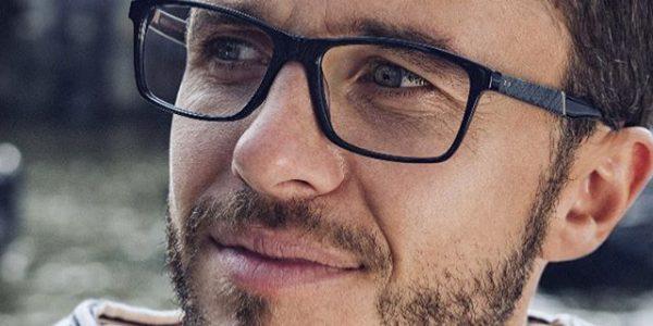 Očala Reserve moški