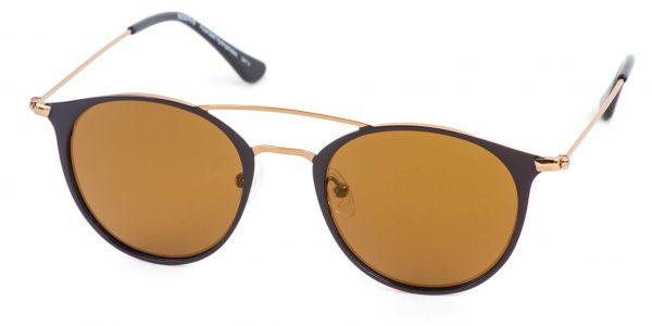 Sončna očala Reserve