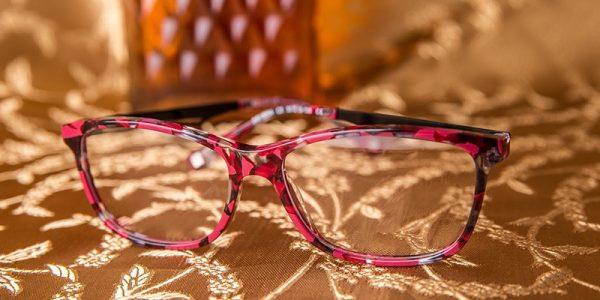 Očala Reserve - brezčasna eleganca