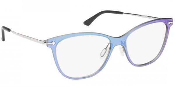 Očala Mad in Italy