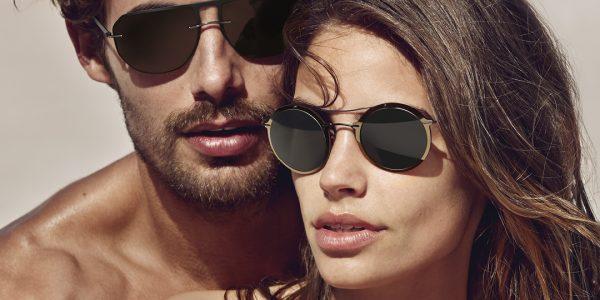 Silouette sončna očala