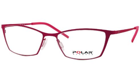 Tanka in lahka očala Polar