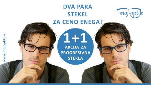 "<a href=""#"">Natisni kupon za progresivna očala</a>"