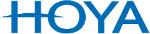 Progresivna stekla Hoya