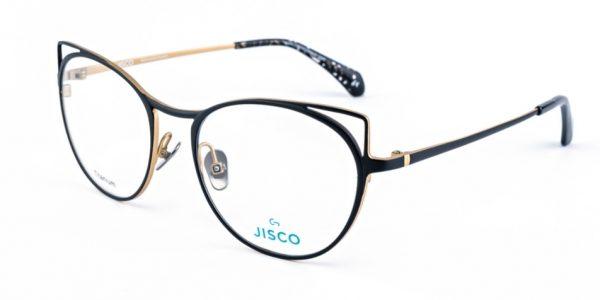 Očala Jisco iz titana
