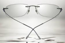 Očala Silhouette