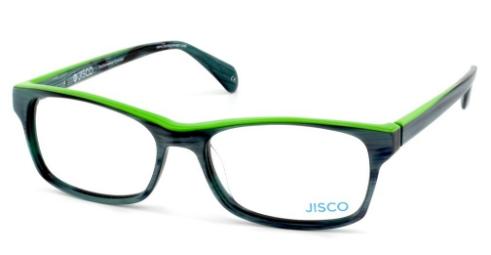 Očala Jisco 10