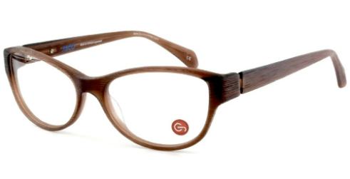 Očala Jisco 11
