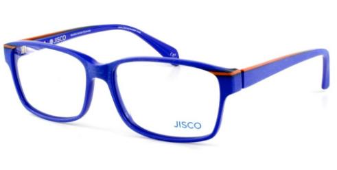 Očala Jisco 12