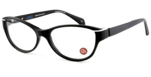 Očala Jisco 13