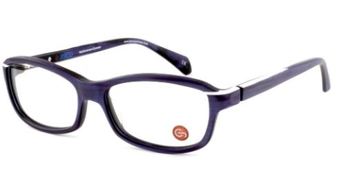 Očala Jisco 15