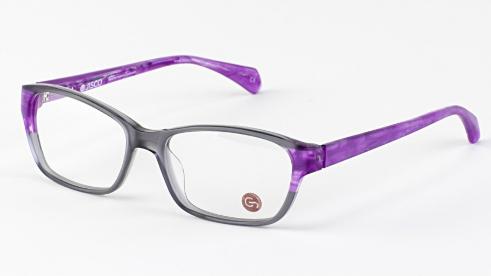 Očala Jisco 3