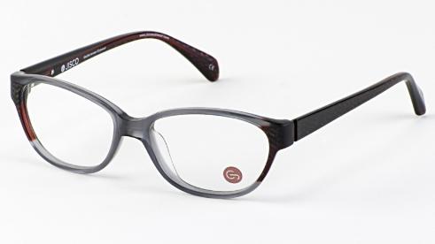 Očala Jisco 4